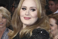 How-to-get-adele-retro-diva-look-side